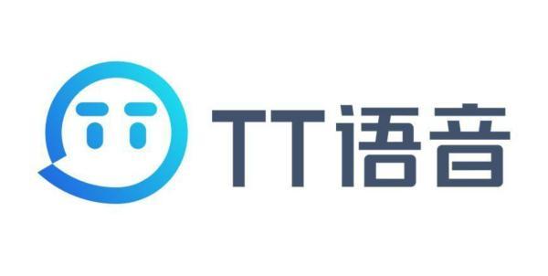 TT语音怎么样-TT语音软件如何-TT语音好用吗