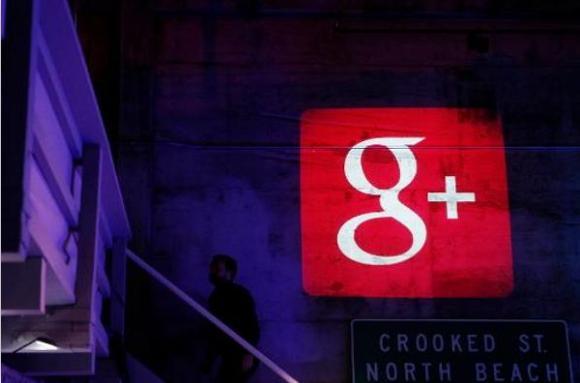 Google 相簿突破10 亿用户!高层揭4年达标的关键原因