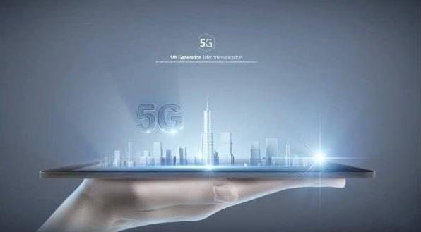 5G什么时候才会真正的普及?5G真正普及在哪一年?