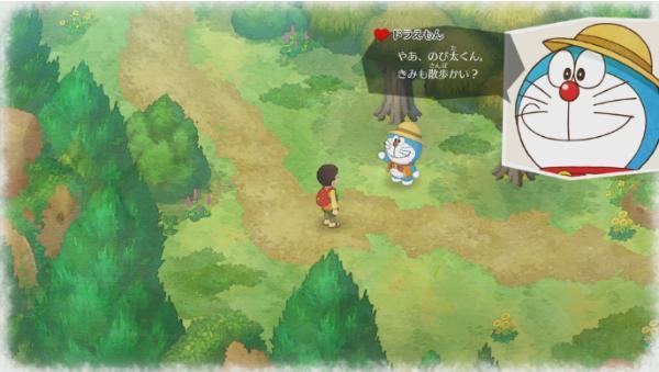 哆啦A梦大雄的牧场温室季节罐头及天气卡怎么获得