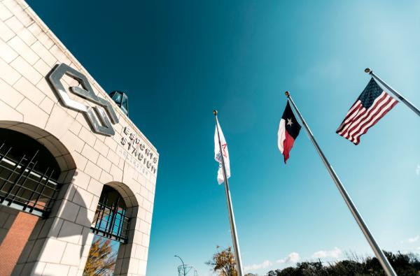 《炉石传说》宣布新一站的大师巡回赛,于美国德州阿灵顿举办