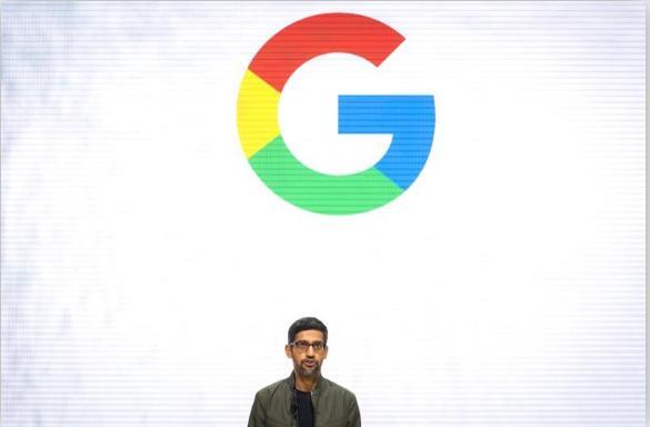 谷歌挥刀大扫除!今年一口气砍26 项产品与服务