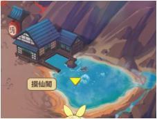 崩坏3熔岩旅馆攻略-崩坏3熔岩旅馆打法流程介绍