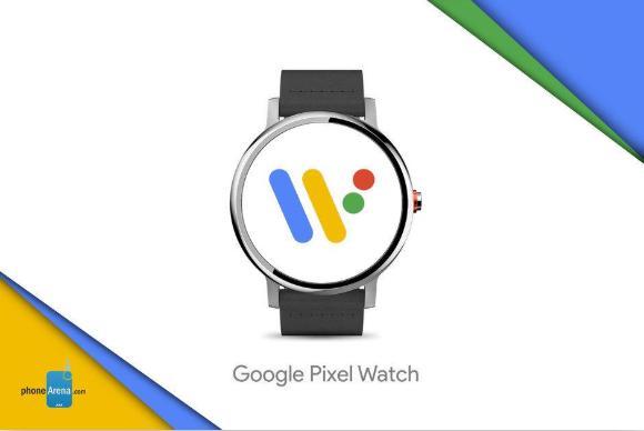 第三款Pixel 4即将登场?Google发布会传藏有3 项惊喜新品