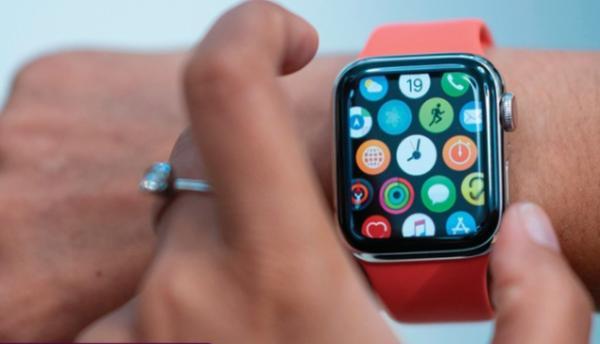 传Apple Watch明年推官方睡眠追踪程式