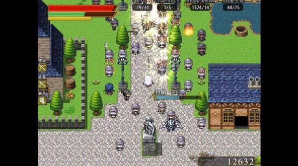 奇幻与砍杀游戏玩家体验评测