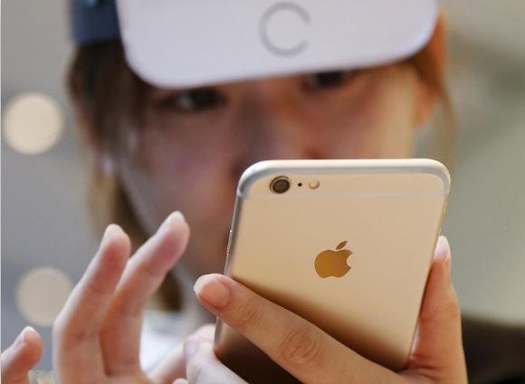 iPhone、iPad 仍狂跳「iTunes Store」讯息!三招解法