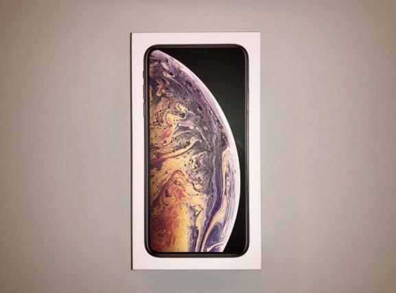iPhone依然更保值 Google Pixel旧换新估价悄悄承认