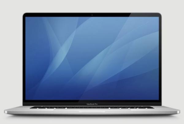 史上最贵MacBook Pro外观曝光 苹果最新macOS藏细节