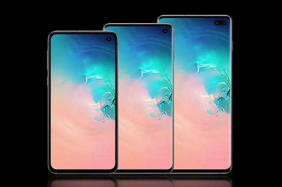 明年三星三款S11都将支援5G