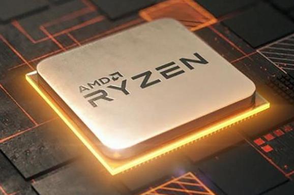 AMD全面逆袭 新一代旗舰Ryzen处理器跑分碾压Intel