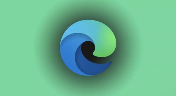 微软Edge浏览器换新Logo却被笑像「洗衣球」
