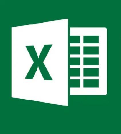 Excel统计问卷下拉式选单怎么弄