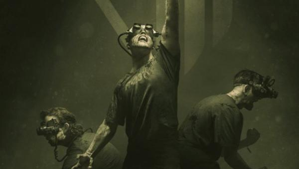 The Outlast Trials游戏下载-The Outlast Trials游戏汉化版v1.0