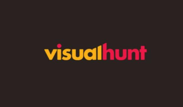 Visual hunt软件下载-Visual hunt最新版本