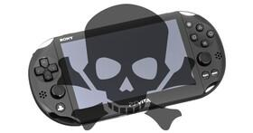 PSV专用déjàvu辅助软件 让实机也享有即时存档功能