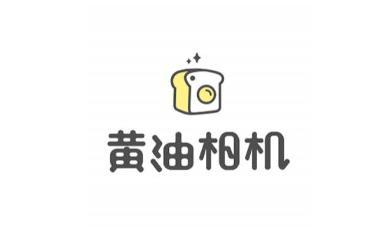 黄油相机怎么拼图写字?具体操作教程一览