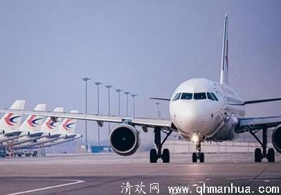东方航空周末随心飞怎么绑定和购买