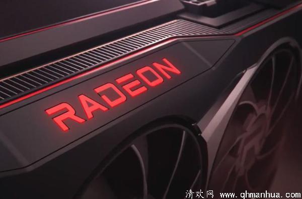 AMD新显卡Radeon RX 6900 XT怎么样-性能及功能介绍