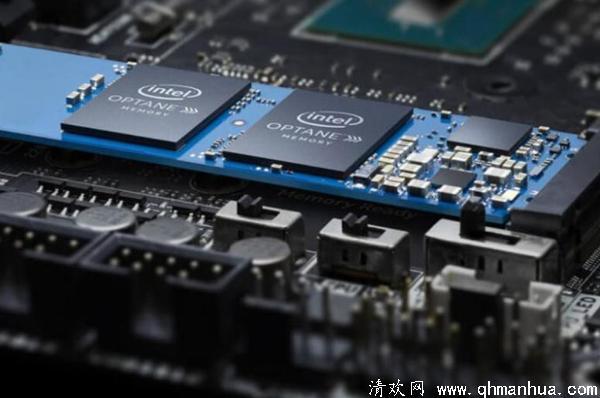 PCIe 4.0固态硬盘怎么样-值得入手吗