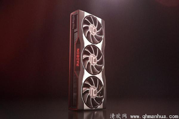 超越Nvidia RTX 3080!AMD新旗舰显卡跑分有望领先20%