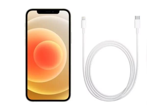 iPhone 12不送充电器和耳机真的是为了环保吗