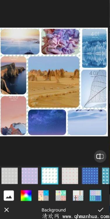 免费照片拼贴制作器app下载-免费照片拼贴制作器安卓版下载