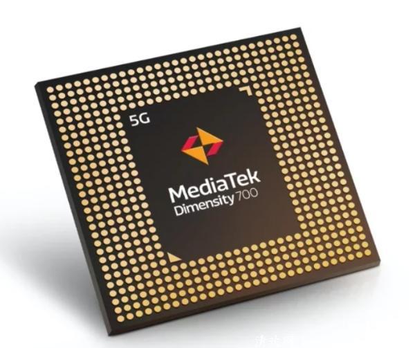 联发科天玑700处理器怎么样?用户:显然是天玑720的强化版本