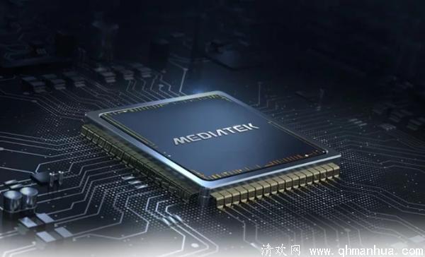 联发科将推出以6nm制程打造、采Arm Cortex-A78 CPU设计的高阶处理器