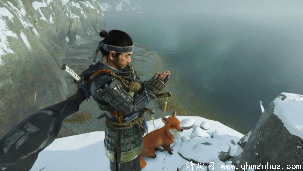 对马之魂卖破500万套,成为史上销售最快的PS4原创游戏