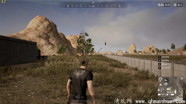 FPS不超过3000h的游戏值得去玩吗