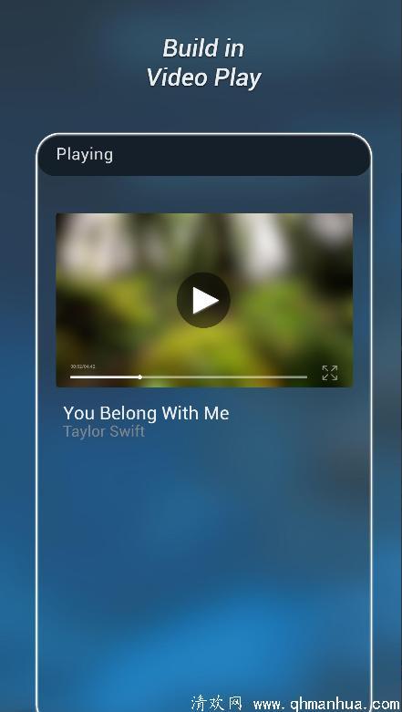 影片下载app下载-影片下载安卓手机版下载 v1.0