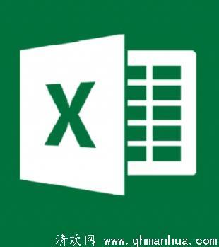8个必学Excel快捷键,增加办公效率
