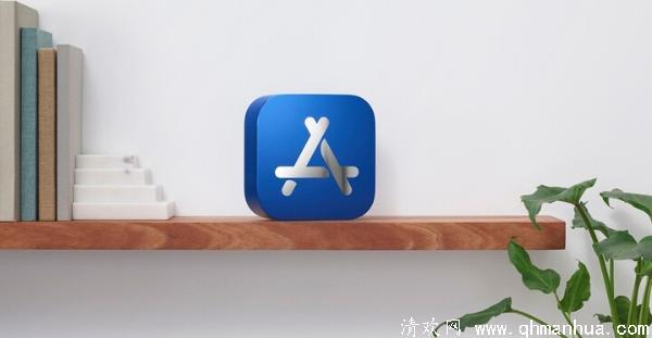 苹果2020年度app store榜单出炉[附名单]