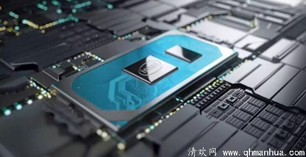 Apple和Amazon都想换芯片,Intel慌了吗