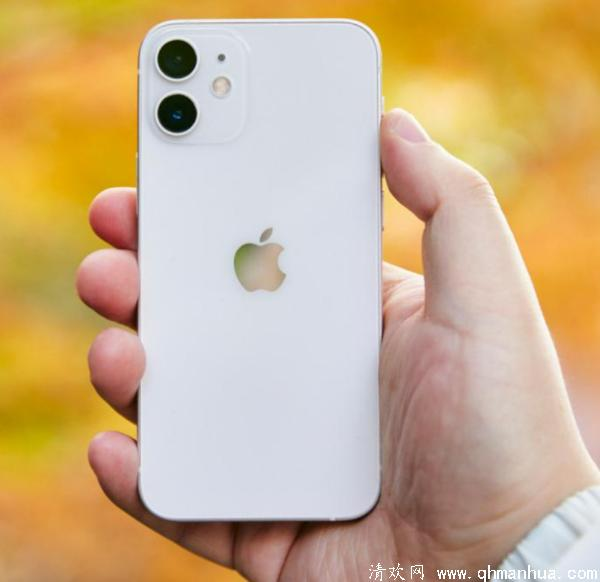 iPhone12 mini怎么样-是否值得入手