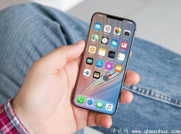 苹果每年都会出一代手机和一款芯片吗
