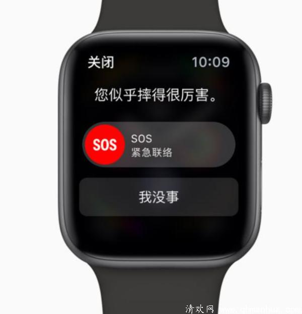 Apple Watch与iPhone没有同步怎么办?3步骤强制同步健康、运动资料