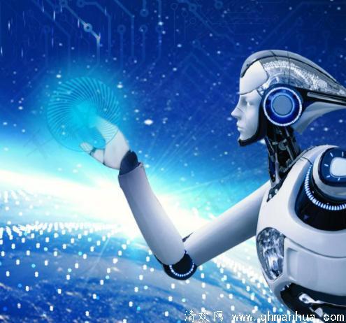 人类科技的进步就是烧开水的进步?