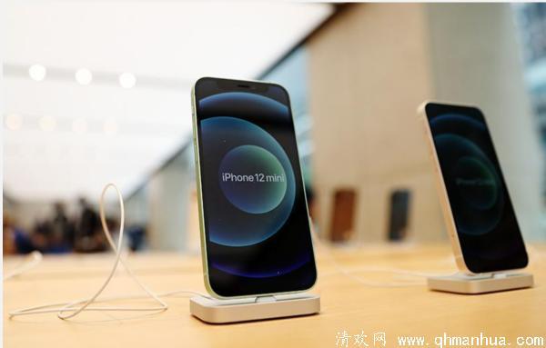 苹果iOS14.5重点3 大新功能抢先看
