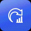手机数据恢复app