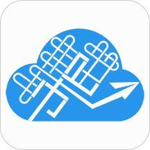 大连市民云app