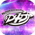 D4DJ Groovy Mix游戏
