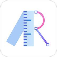 AR测量小助手软件