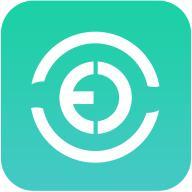 EEC生态(区块链)