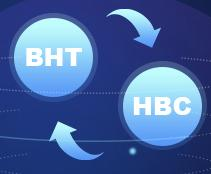 hbtc交易所app