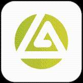 第一赛道app