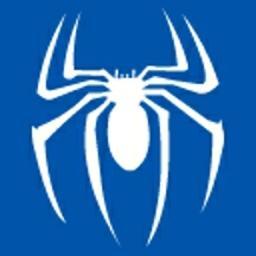 蜘蛛威客app