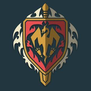 无名氏王国Unsung Kingdom