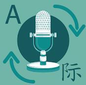 免费语音翻译app